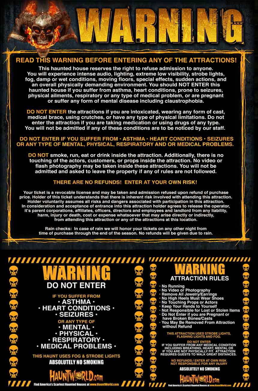 hauntworld_haunt_profile_warning
